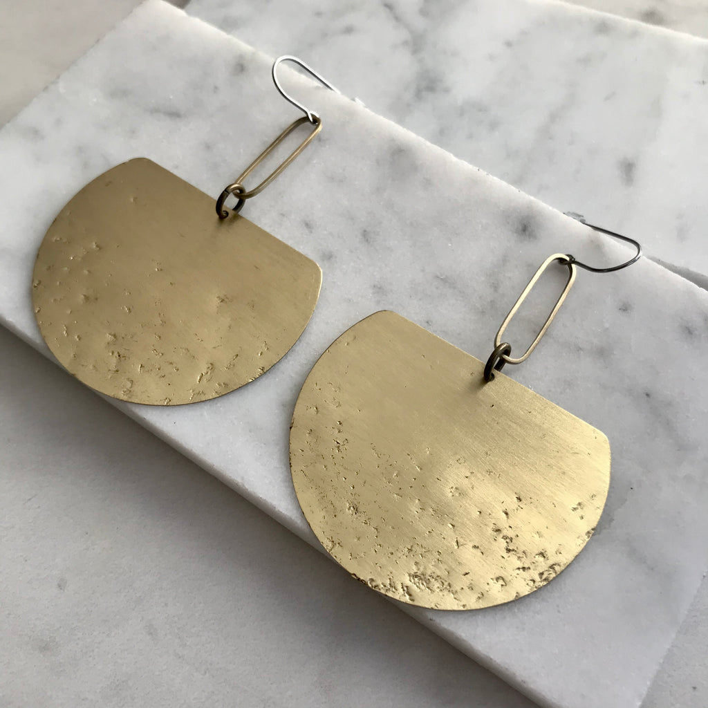 ONYA EARRINGS