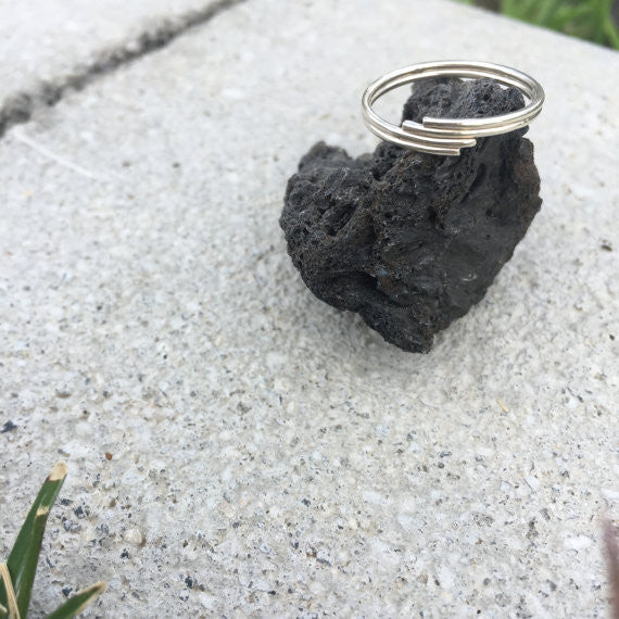 TRACER RING
