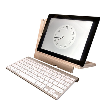 Tablet Dock-It