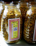 Bee Pollen Granules  (185 Grams)