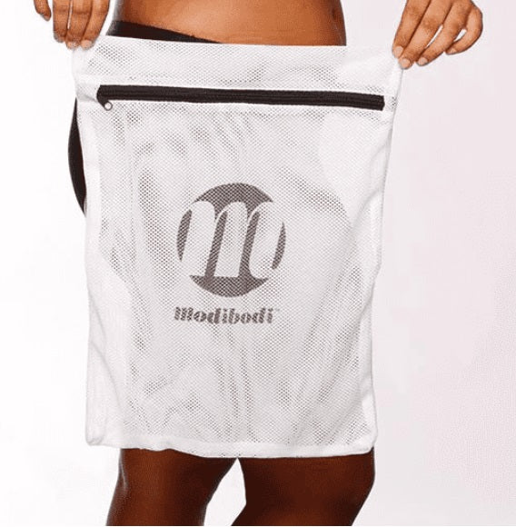 Modibodi™ Wet/Dry & Laundry Bag