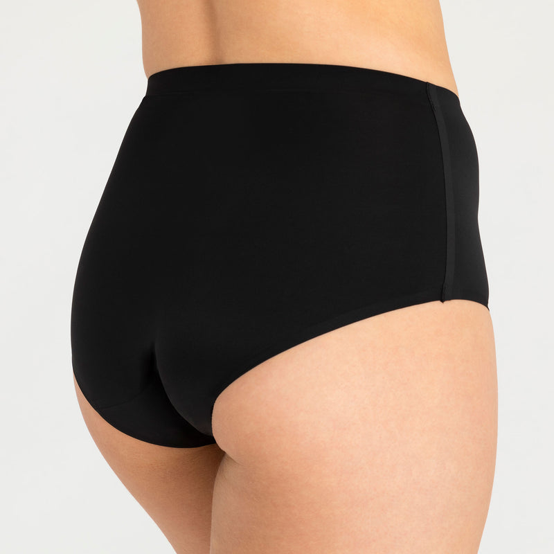 Modibodi™ Period Underpants - Seamfree Range