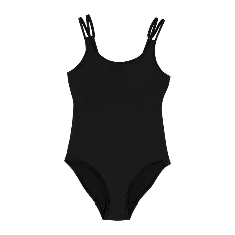 Modibodi™ Period-Proof Swimwear: One-Piece OR Bikini Bottoms (Adult sizes 6-18)
