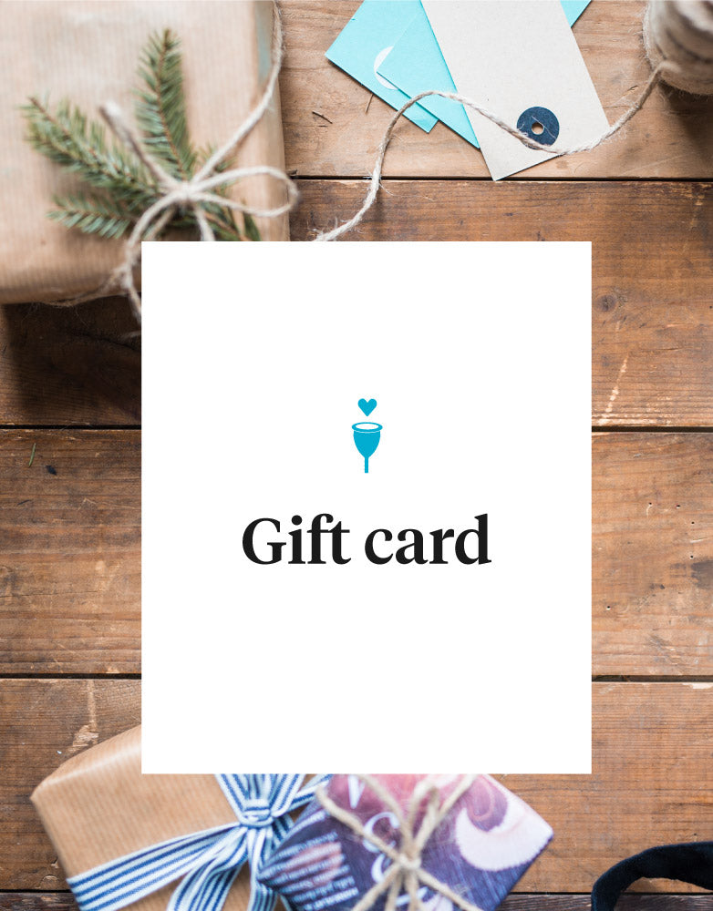 Lunette Gift Card