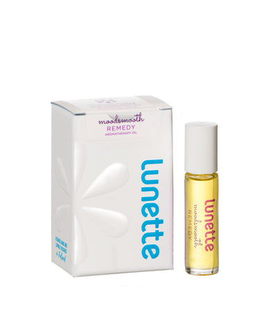Lunette Moodsmooth Remedy Oil