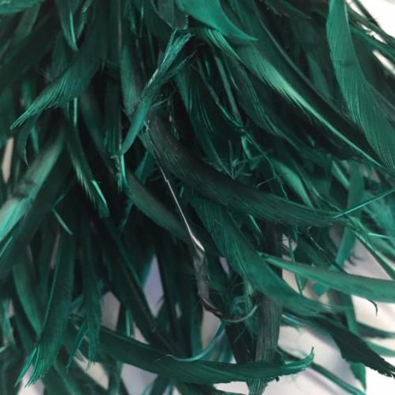 Green Goose Biots Feather Pack 10 gram