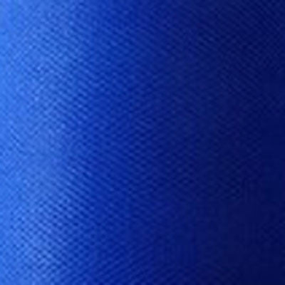 "6"" Royal Blue Tulle"