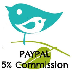 Sweetbottoms PayPal Affiliate Program