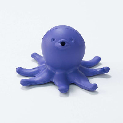 BeginAgain Toys Bathtub Pals Toy BeginAgain Toys Octopus