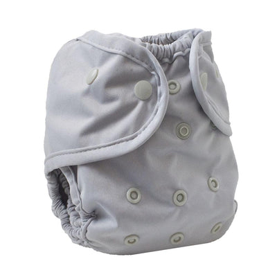 Buttons One-Size Diaper Cover Cloth Diaper Buttons Diapers Cloud