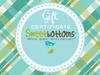 Gift Card Gift Card Sweetbottoms
