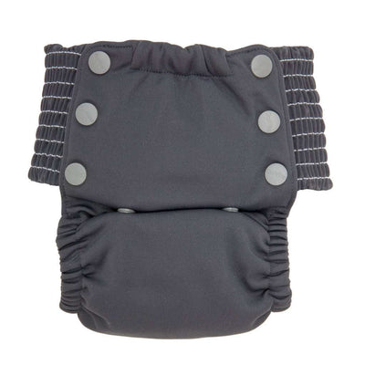 GroVia My Choice Cloth Trainer Cloth Diaper GroVia Cloud