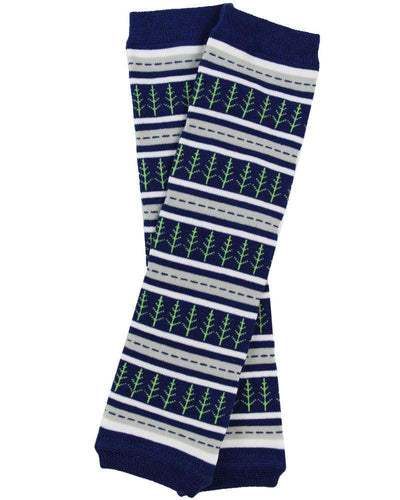 juDanzy Leg Warmers Clothing juDanzy