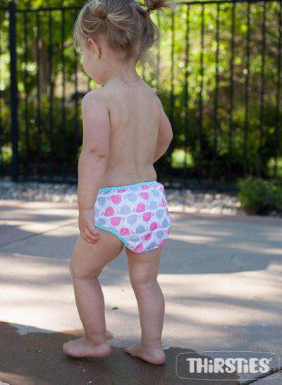 Thirsties Duo Swim Diaper Cloth Diaper Thirsties