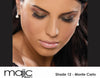 Eye Majic - Pearl<br />Please Note:<br />Shade 26/28 - Only in Purse Pack
