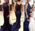 products/2016_New_Navy_Blue_Sheer_Mesh_Top_Mermaid_Evening_Dresses_Lace_Applique_Beaded_Satin_Floor_Length_Bridesmaid_Dresses.jpg