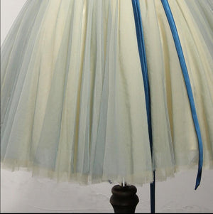 Junior Sweetheart Lovely On Sale Tulle Short Homecoming Dresses, BG51593