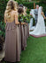 products/bridesmaid_dress1_2c431793-70b2-4a09-9053-4fbafd0af0cf.jpg