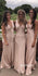products/bridesmaid_dress1_64ed79c9-973b-4db4-abd6-4202001825c9.jpg