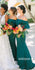 products/bridesmaid_dress1_8a3d7b77-d7e0-4892-96a9-17bd23c678d8.jpg