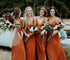 products/bridesmaid_dress3_dffa8276-4323-43d5-b0c8-48740b6fc228.jpg