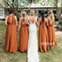 products/bridesmaid_dress3_e558ed8a-3aed-46d8-b6bf-1e619199d5de.jpg