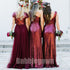 products/bridesmaid_dresses_43b93faa-9885-413d-a559-e508bc5e747b.jpg