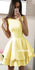 products/homecoming_dress01_2564ae3f-5867-47f4-b98e-d75ece396d22.jpg