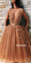 products/homecoming_dress01_2dece03b-2aa7-4abc-ab0a-c449cec094ab.jpg