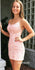 products/homecoming_dress01_8913b5dc-01b0-477a-8695-01e2c9526f69.jpg