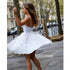 products/homecoming_dress01_a4b523da-8205-4c22-89a3-5606e878f7b3.jpg