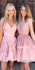 products/homecoming_dress01_d9203f60-4c6f-4f99-9efa-275d34c7d9ee.jpg