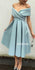 products/homecoming_dress01_f847a735-4914-4ba8-8c05-7a7f13463a00.jpg