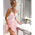 products/homecoming_dresses1_0fb7b726-34ab-4d50-b30d-6988fde58793.jpg