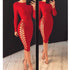 products/homecoming_dresses2_08053580-9e27-4323-ba6c-9b1724707976.jpeg