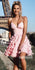 products/homecoming_dresses3.jpg
