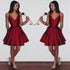 products/homecoming_dresses_7a54d88d-6f98-4329-97a2-e1eeef26bd1c.jpg