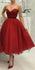 products/homecoming_dresses_8b9f3aba-2658-498f-8d78-c2b01b3ddf4f.jpg