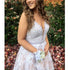 products/homecoming_dresses_a9b241f4-35f5-4e03-8d4e-c6ebdc4fdd0f.jpg