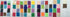 products/jersey_color_chart_36062782-80ff-4ff2-83f5-74e64d184f48.jpg