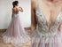 products/prom_dress-1_91b1a9fc-91f4-451b-b9ba-5e2d06aef1d8.jpg