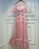 products/prom_dress-2_52c458a5-6cdc-40ae-bf22-c0e2a2ed674f.jpg