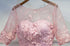 products/prom_dress-4.jpg