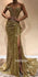 products/prom_dress11_c21598e4-27c7-435a-94da-bd7dfca0162e.jpg