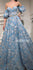 products/prom_dress13_0b350107-1e35-4a86-8840-ba9c692b4701.jpg