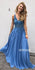 products/prom_dress13_1f851519-4ba1-4093-b15b-bbb436f4de95.jpg