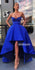 products/prom_dress17_91bb252b-ebdc-412e-9604-c67c1aaa27ba.jpg