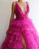 products/prom_dress18_5e110ca1-8b88-4c50-8b17-63f5ede402c5.jpg