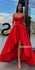 products/prom_dress19_5011e4d4-69b2-4fc5-9b78-7395c7694b8f.jpg