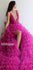 products/prom_dress19_d01e4525-ff8e-4e65-bd5f-aab62c5d76bb.jpg